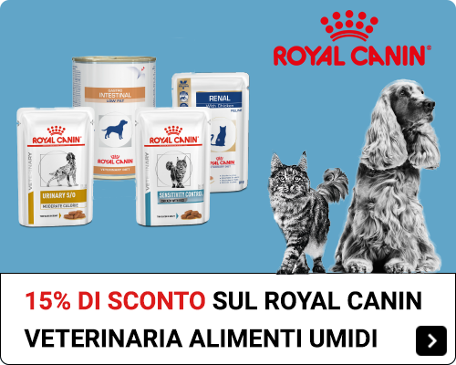 Royal Canin aug 19-8 / 31-8