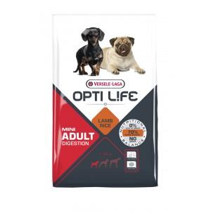 Opti Life Adult Digestion Mini Cane