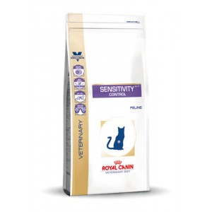Royal Canin Sensitivity Control Gatto - SC 27