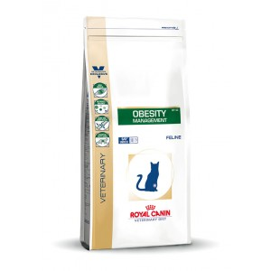 Royal Canin Obesity Gatto - DP 42