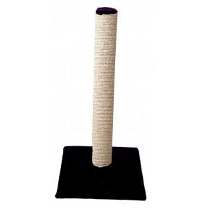 Tronchetto tiragraffi 82 cm per gatti