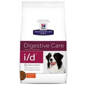 Hill's Prescription Diet I/D Cane