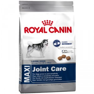 Royal Canin Cane Maxi Joint Care