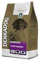 Denkadog Hypo-Weight per Cane