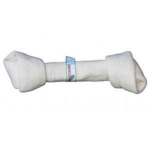 Farm Food Rawhide Dental Bone XXL 48-50 cm