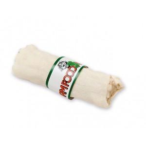 Farm Food Rawhide Dental Roll S