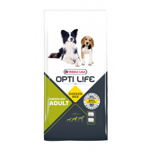 Opti Life Adult Medium Cane