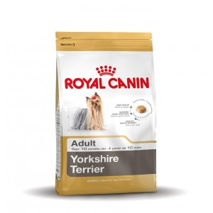 Royal Canin Cane Yorkshire Terriër Adulto 28