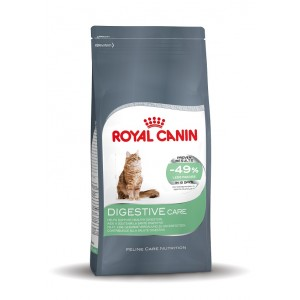Royal Canin Digestive Care Gatto