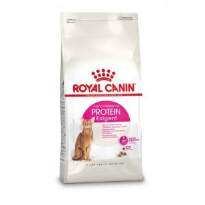 Royal Canin Protein Exigent per gatto