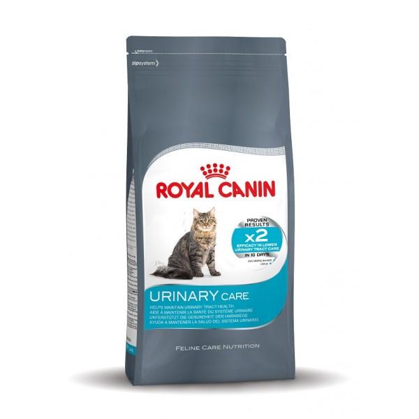 royal canin gatto urinary  Royal Canin Urinary Care per gatto -