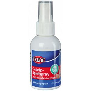 Trixie Erba Gatta Spray per gatto