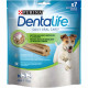 Purina Dentalife Sticks Mini
