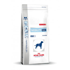 Royal Canin Mobility C2P+ per cane