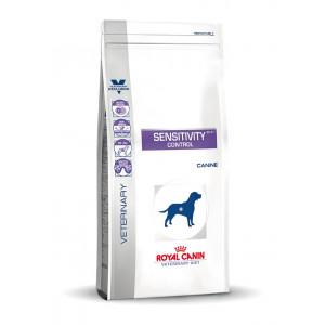 Royal Canin Sensitivity Control - SC 21 per cane