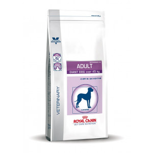 Royal Canin VCN Adult Giant Dog Osteo & Digest  per cane