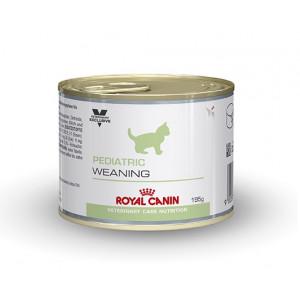 Royal Canin VCN Pediatric Svezzamento 195 gr per gatti