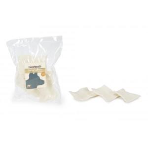 Kauwchips Bianco Snacks VENDITA