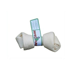 Farmfood Rawhide Dental Bone XXS
