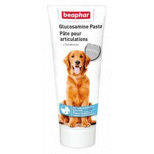 Beaphar Glucosammina in pasta per cane e gatto