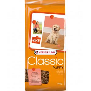 Versele-Laga Classic Puppy hondenvoer