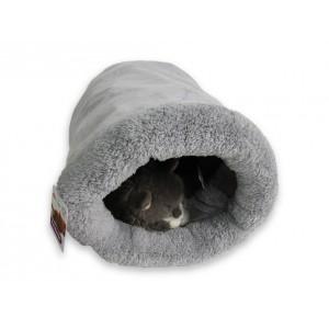Knisperzak Snuggle voor katten