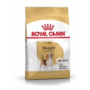 Royal Canin Beagle Adult per cane