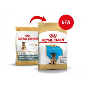 Royal Canin Cane Pastore Tedesco Junior 30
