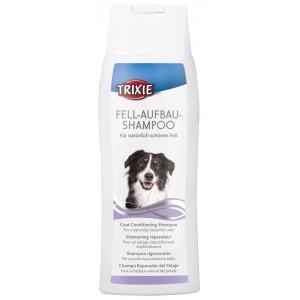 Trixie Vachtherstel-Shampoo 250ml voor de hond
