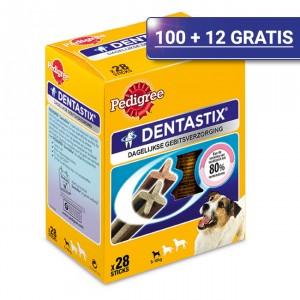 Pedigree Dentastix Cani di taglia piccola