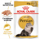 Royal Canin Persian Adult cibo umido per gatto