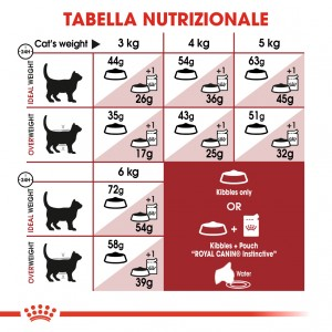 Royal Canin Fit 32 Gatto