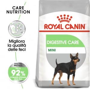 Royal Canin Mini Digestive Care per cane