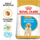 Royal Canin Puppy Labrador Retriever cibo per cane