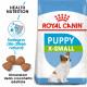 Royal Canin Mini X-Small Puppy