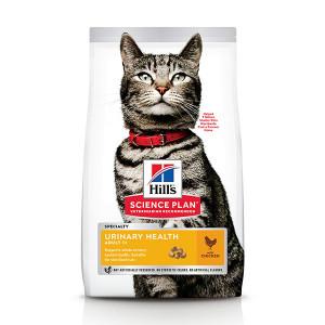 Hill's Adult Urinary Health per gatto