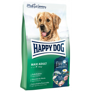 Happy Dog Supreme Maxi Adult per cane