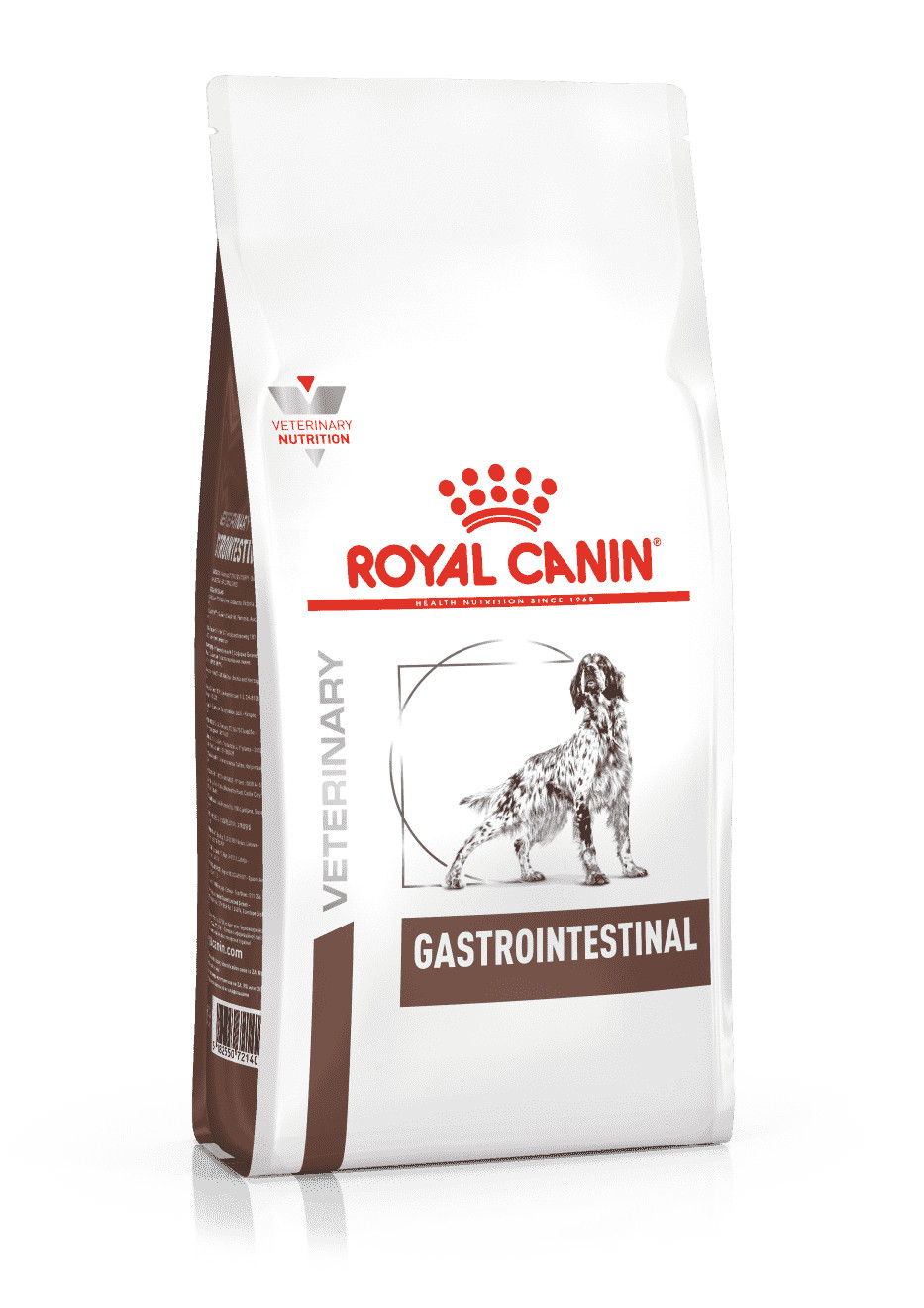 Royal Canin Veterinary Gastrointestinal Moderate Calorie per cane