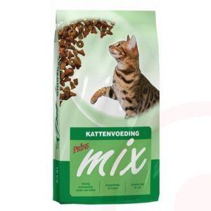 Prins KatMix voor katten