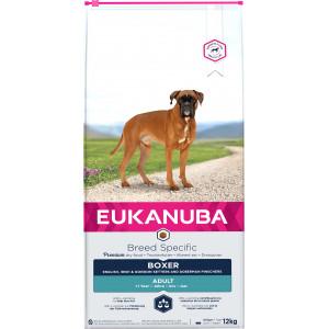 Eukanuba Cane Boxer