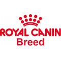 Royal Canin Razze per cani