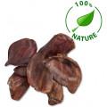 Snack naturali da masticare