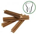 Snack Dentali per Cani