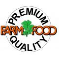 Farm Food snacks per cane