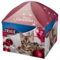 Kerstpakket Katten
