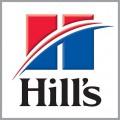 Hill's per cane