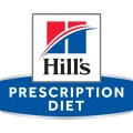 Hill's Prescription Diet per cane